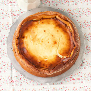 k sekuchen rezepte k cheng tter. Black Bedroom Furniture Sets. Home Design Ideas