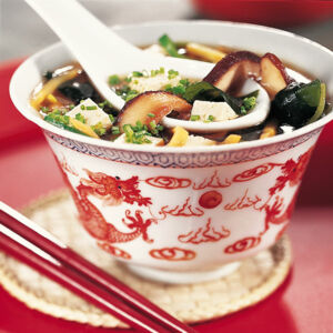 miso suppe mit gem se und tofu rezept k cheng tter. Black Bedroom Furniture Sets. Home Design Ideas