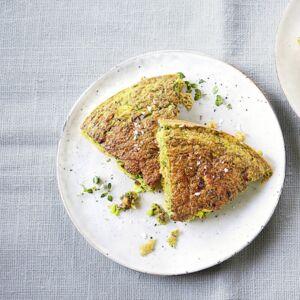 Klassische küche rezepte  Klassische Rezepte - Klassiker der Küche   Küchengötter