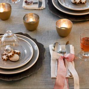 weihnachtsrezepte rezepte und ideen k cheng tter. Black Bedroom Furniture Sets. Home Design Ideas