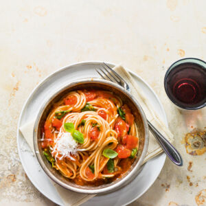 5608 rezepte f r spagetti tomatensosse. Black Bedroom Furniture Sets. Home Design Ideas