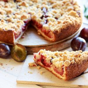 Kuchen Rezepte Fur Diabetiker Kuchengotter