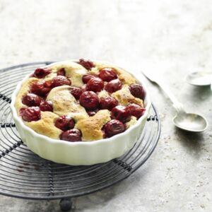 Französische Küche - Französische Rezepte   Küchengötter