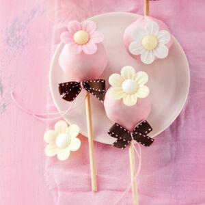geburtstags cake pops rezept k cheng tter. Black Bedroom Furniture Sets. Home Design Ideas