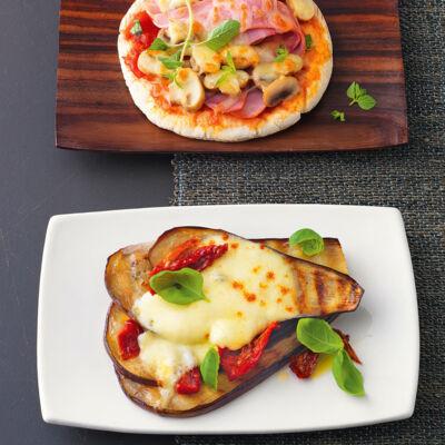 tomaten rezepte tipps wissenswertes k cheng tter. Black Bedroom Furniture Sets. Home Design Ideas