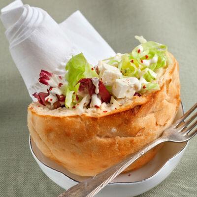 Leichte Rezepte zum Abendessen | Küchengötter