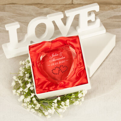 Valentinstag Rezepte Tipps Ideen Für Verliebte Küchengötter