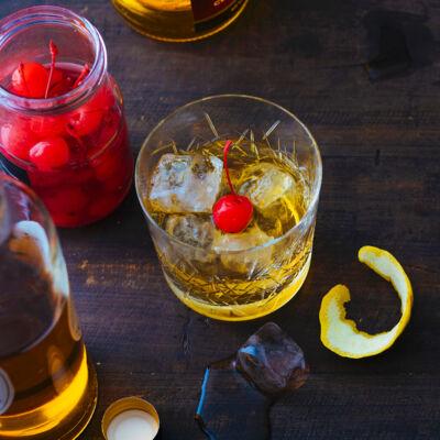 Die Besten Cocktail Rezepte