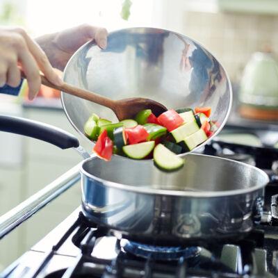 Kochen für singles stuttgart
