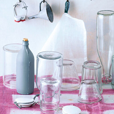 sauer einmachen rezepte und tipps k cheng tter. Black Bedroom Furniture Sets. Home Design Ideas