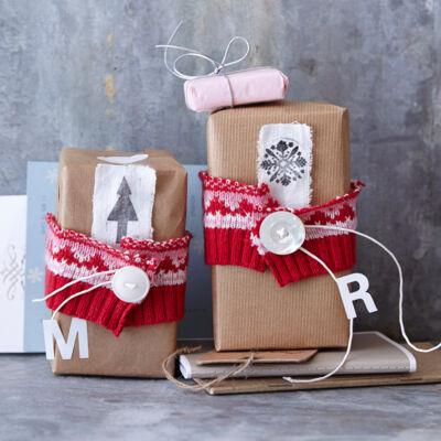 weihnachtsgeschenke aus der k che kochen backen k cheng tter. Black Bedroom Furniture Sets. Home Design Ideas
