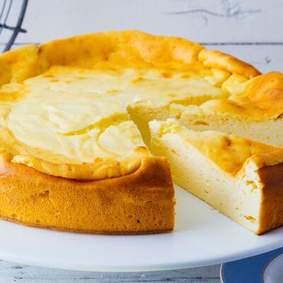 Gute ruhrkuchen rezepte