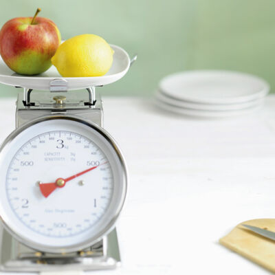 3 day diet analysis 1 Diet analysis essays: over 180,000 diet analysis essays, diet analysis term papers, diet analysis research paper, book reports 184 990 essays, term and research papers available for unlimited access.