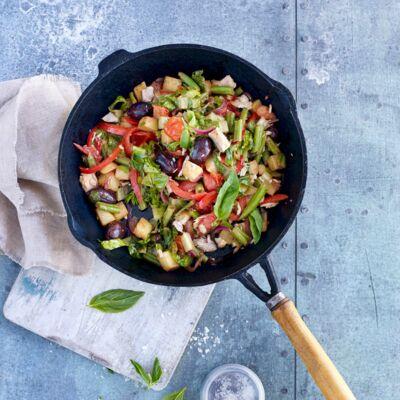 Rohkost Rezepte Tipps Für Den Alltag Küchengötter