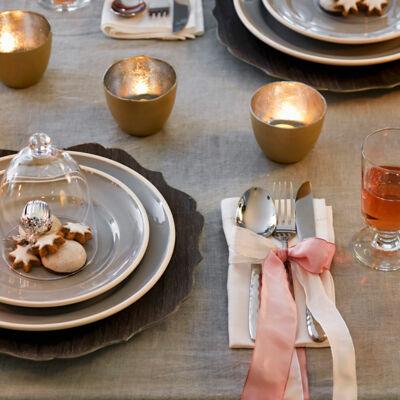 raclette rezepte und tipps f r das perfekte raclette. Black Bedroom Furniture Sets. Home Design Ideas