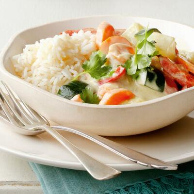 rezept des tages vegetarisch gesundes essen und rezepte foto blog. Black Bedroom Furniture Sets. Home Design Ideas