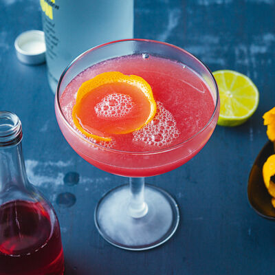alkoholfreie cocktails und drinks k cheng tter. Black Bedroom Furniture Sets. Home Design Ideas