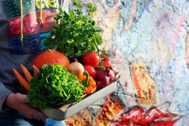Ideale Diät für Typ-1-Diabetiker