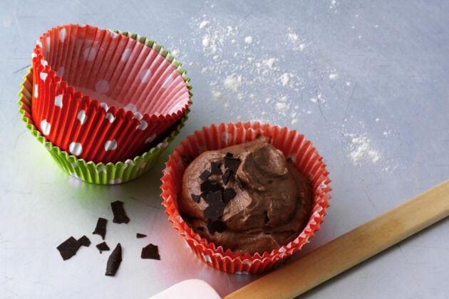 Muffins Tipps Und Tricks Kuchengotter