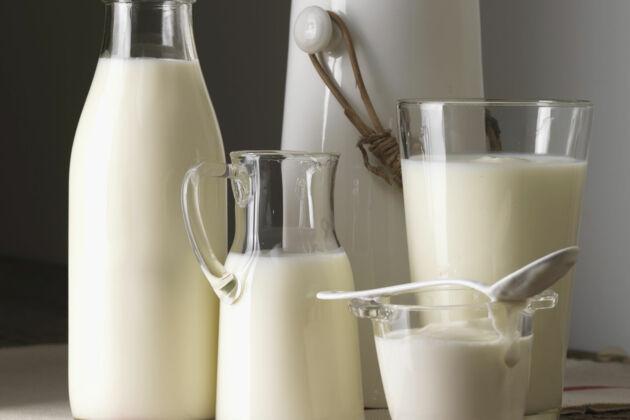 Abnehmen ohne strenge Diät Suppe
