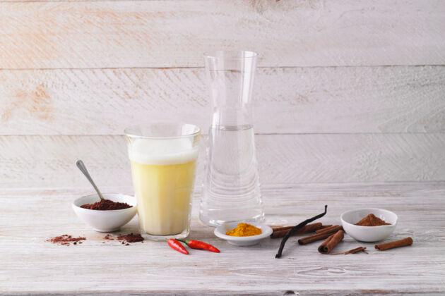 Nahrungsergänzungsmittel zum Abnehmen und Macaron