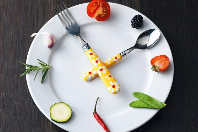 Was kann ich als milde Diät essen