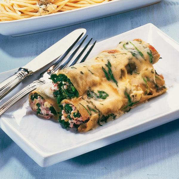 Großartig Griechische Küche Rezepte Fotos >> Griechische Rezepte ...