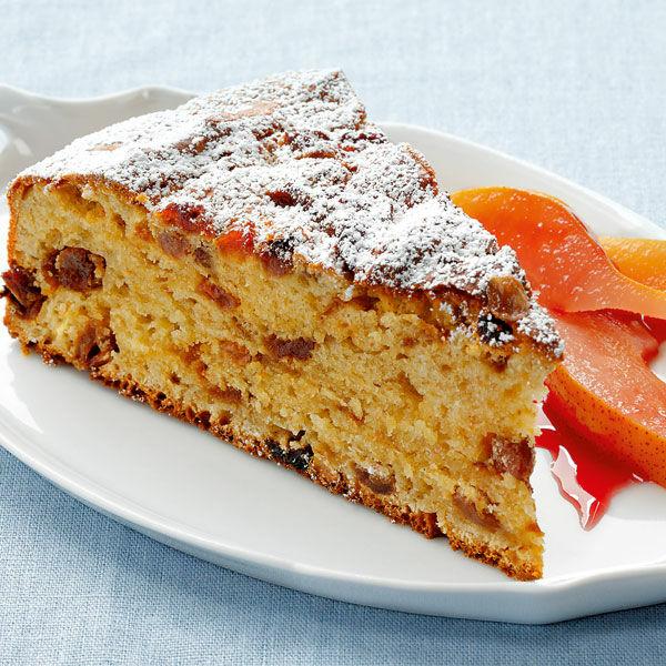 Aprikosen Ziegenkase Kuchen Rezept Kuchengotter