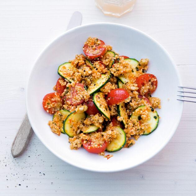 rezepte fur salate zum abnehmen beliebte eezepte f r n tzliche salate. Black Bedroom Furniture Sets. Home Design Ideas