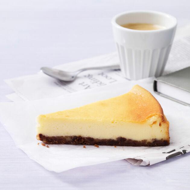Gemütlich Geschlagenen Küche Käsekuchen Fotos - Küchen Ideen ...