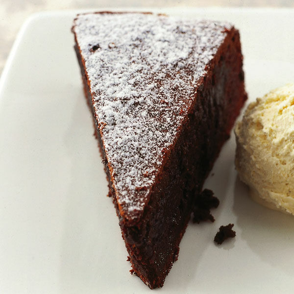 alejandros schokoladenkuchen rezept k cheng tter. Black Bedroom Furniture Sets. Home Design Ideas