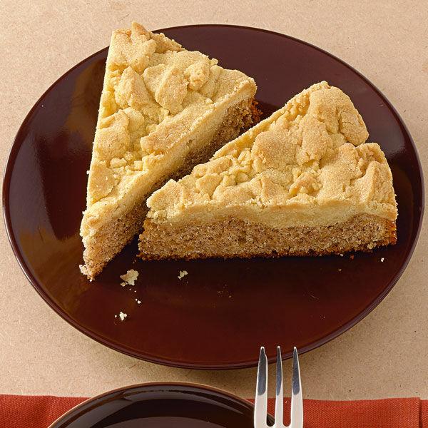 Nuss Streusel Kuchen Rezept Kuchengotter