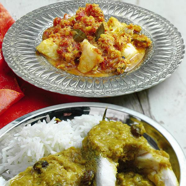 tomaten fisch curry rezept k cheng tter. Black Bedroom Furniture Sets. Home Design Ideas