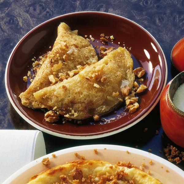 Emejing Syrische Küche Rezepte Ideas - Milbank.us - milbank.us