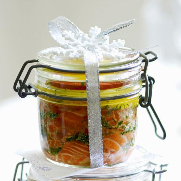 Best Geschenke Aus Der Küche Rezepte Gallery - House Design Ideas
