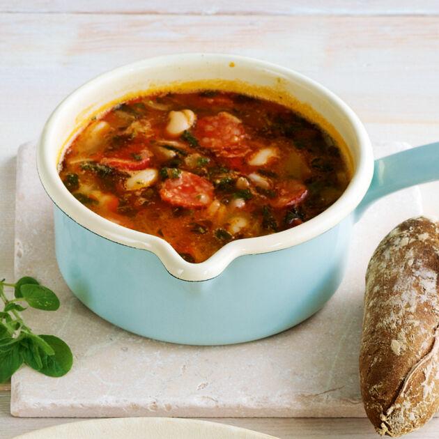 Stunning Spanische Küche Rezepte Pictures - Ridgewayng.com ...