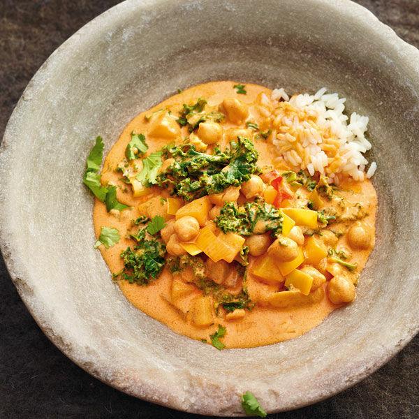vegetarische rezepte curry beliebte gerichte und rezepte foto blog. Black Bedroom Furniture Sets. Home Design Ideas