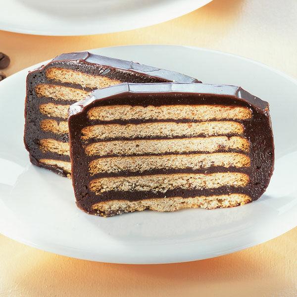 Kekskuchen Rezept Kuchengotter
