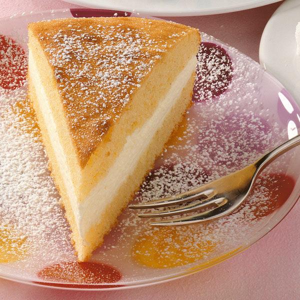 Ostfriesen Torte Rezept Küchengötter