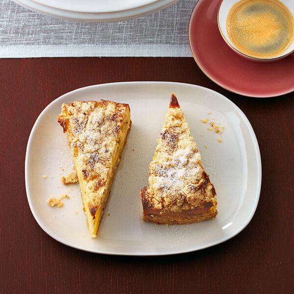Glutenfreie rezepte apfelkuchen