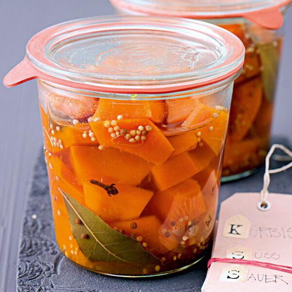 Rezepte mit zucchini suss