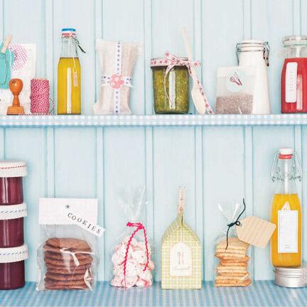best mitbringsel aus der küche contemporary - home design ideas ... - Mitbringsel Aus Der Küche