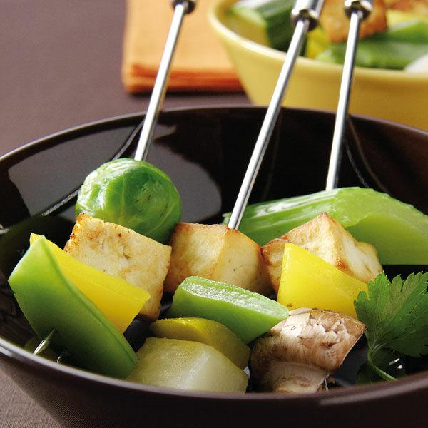 vegetarisches br hefondue rezept k cheng tter. Black Bedroom Furniture Sets. Home Design Ideas