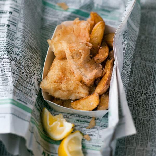 fish 39 n 39 chips rezept k cheng tter. Black Bedroom Furniture Sets. Home Design Ideas