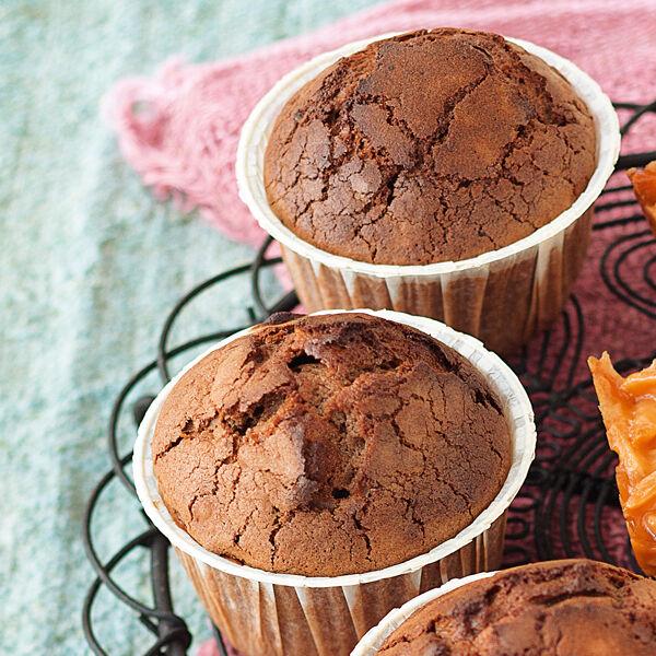 Browniekuchen Rezept Kuchengotter