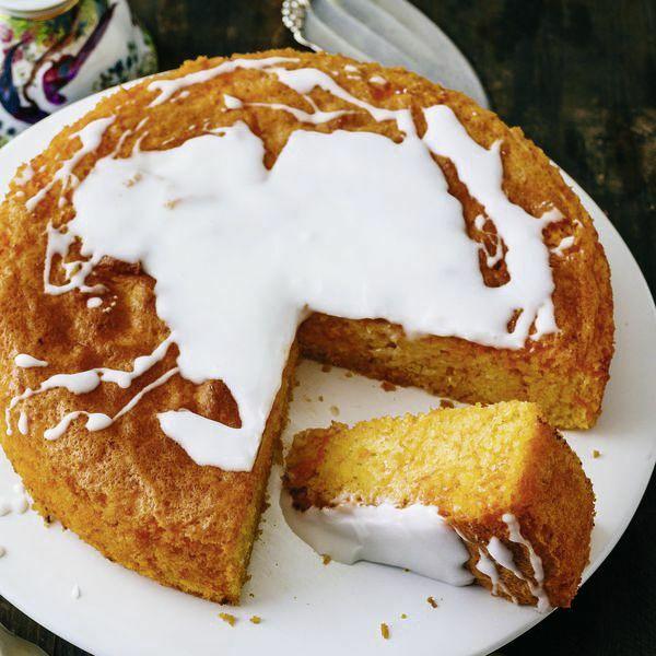 Mohrenkuchen Rezept Glutenfrei Kuchengotter