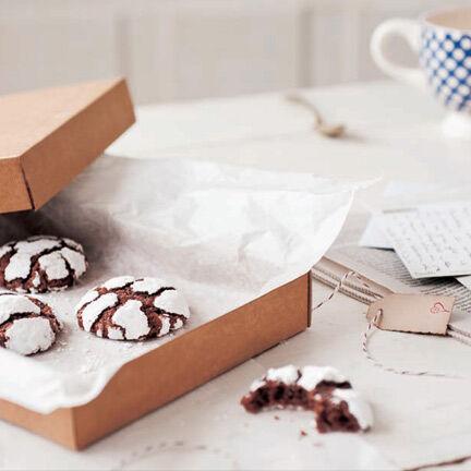 geschenkideen aus der k che oder selbstgemachtes h bsch verpackt k cheng tter. Black Bedroom Furniture Sets. Home Design Ideas