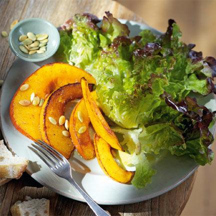 salate so schmeckt der herbst k cheng tter. Black Bedroom Furniture Sets. Home Design Ideas