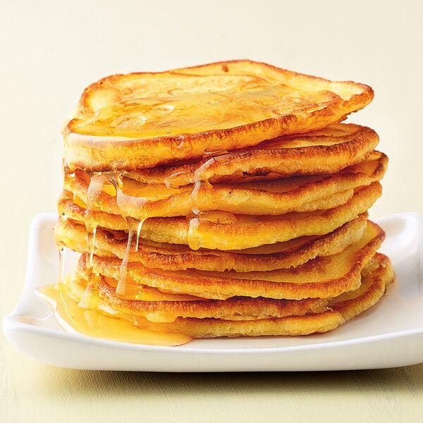 brown butter pancakes rezept k cheng tter. Black Bedroom Furniture Sets. Home Design Ideas