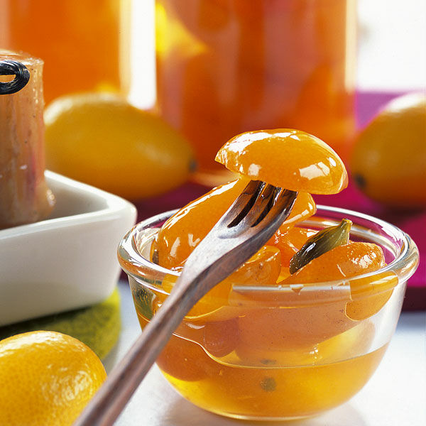kumquats mit whisky rezept k cheng tter. Black Bedroom Furniture Sets. Home Design Ideas